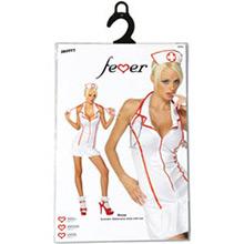 Disfraz enfermera - Ítem3