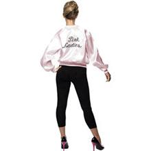 Disfraz Pink Lady - Ítem1