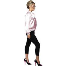 Disfraz Pink Lady - Ítem2