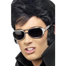 Gafas Elvis - Ítem1