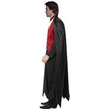 Disfraz vampiro - Ítem3