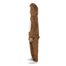 Disfraz oso infantil - Ítem1