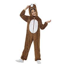 Disfraz oso infantil - Ítem4