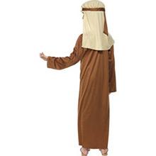 Disfraz San José o Pastorcillo infantil - Ítem1