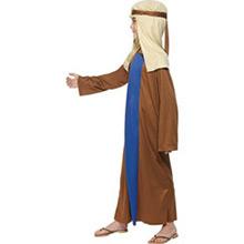 Disfraz San José o Pastorcillo infantil - Ítem2