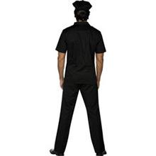 Disfraz policia - Ítem2