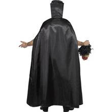 Disfraz hombre sin cabeza - Ítem1