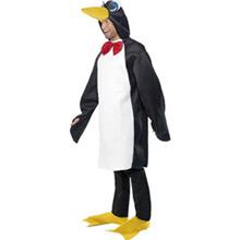 Disfraz pinguino - Ítem2