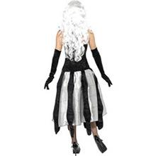 Disfraz mujer araña - Ítem1