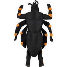 Disfraz araña insecto - Ítem1