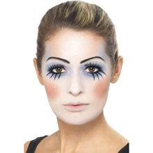 Set de maquillaje payaso - Ítem8