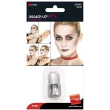 Pegamento para maquillaje - Ítem2