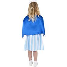 Disfraz enfermera infantil - Ítem1