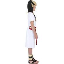 Disfraz egipcio infantil - Ítem2