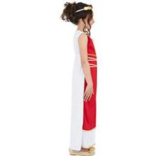 Disfraz griega infantil - Ítem2