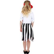 Disfraz pirata infantil - Ítem2