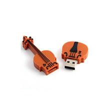 Memoria USB violín 8GB - Ítem2