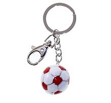 Llavero balón de fútbol - Ítem1