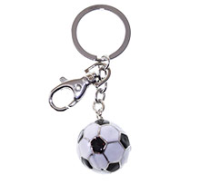 Llavero balón de fútbol - Ítem2