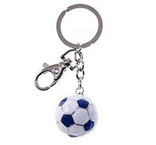 Llavero balón de fútbol - Ítem3