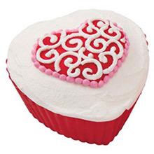 Cápsulas cupcake silicona, Pack 12 u. - Ítem2