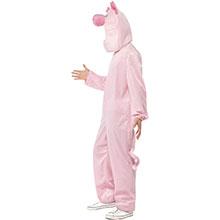 Disfraz cerdo - Ítem1