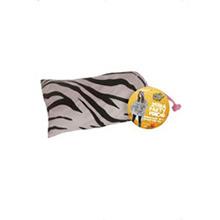 Capa Chubasquero poncho modelo Cebra - Ítem1
