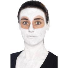 Set de maquillaje Día de los Muertos - Ítem1