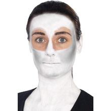 Set de maquillaje Día de los Muertos - Ítem2