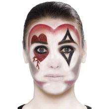 Set de maquillaje Reina de Corazones - Ítem3
