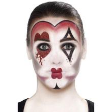 Set de maquillaje Reina de Corazones - Ítem4