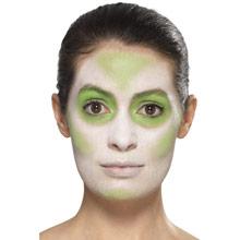 Set de maquillaje amoroso Día de los Muertos - Ítem3