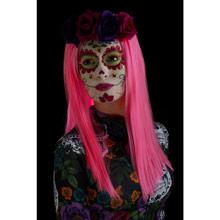 Set de maquillaje amoroso Día de los Muertos - Ítem5