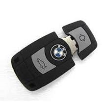 Memoria USB llave coche BMW 8GB - Ítem2