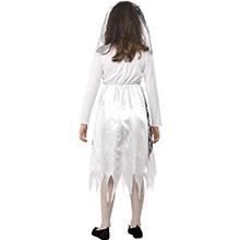 Disfraz Zombie infantil - Ítem1