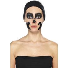 Maquillaje látex líquido - Ítem1