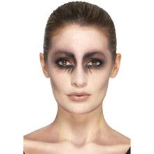 Maquillaje herida adhesivo látex - Ítem1