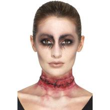 Maquillaje herida adhesivo látex - Ítem3