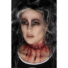 Maquillaje herida adhesivo látex - Ítem5