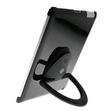 Funda soporte Ipad 2 negra con giro de 360º - Ítem3