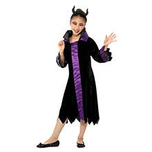 Disfraz Reina Malvada - Ítem1