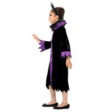 Disfraz Reina Malvada - Ítem2