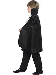 Disfraz Conde Drácula - Ítem1