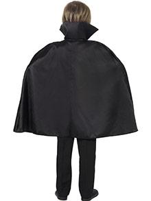Disfraz Conde Drácula - Ítem2