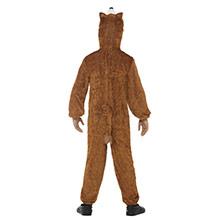 Disfraz zorro infantil - Ítem2