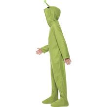 Disfraz Alien - Ítem2