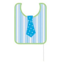 Baby Shower, Accesorios Photocall - Ítem6