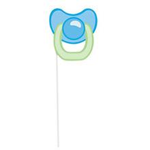 Baby Shower, Accesorios Photocall - Ítem7