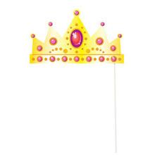 Princesas, Accesorios Photocall - Ítem7