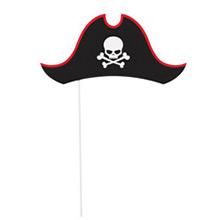 Piratas, Accesorios Photocall - Ítem8